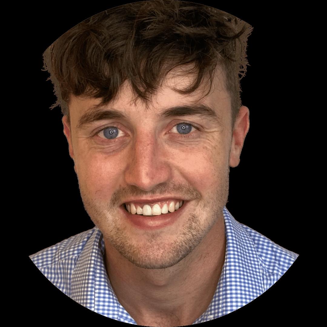 Daire McConnon (QFA)