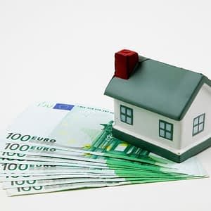 switch mortgage ireland